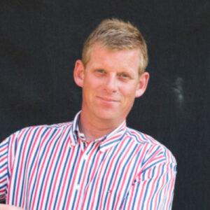 Thomas Dunkhorst